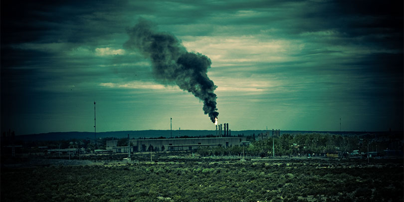 Picture of Pollution