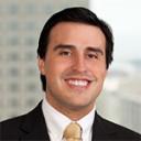 Daniel G. Enriquez