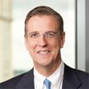 John R. Hart