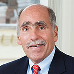 Picture of Robert B. Shapiro