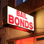Well, That Seemed Exhausting: When Is an Excess Insurer Obligated to Post an Appellate Bond?
