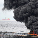 Insurance is Big in Texas: In Deepwater Horizon Case, Texas Stretches a Policy's Four Corners to Include Other Contracts