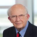 Peter J. Winders