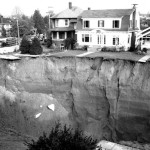 The Eleventh Circuit Holds that for Sinkhole Losses, Structural Damage ≠ Any Damage to a Structure