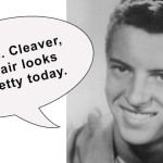 Ninth Circuit Leaves it to Policyholder to Pay Eddie Haskell's Attorneys' Fees
