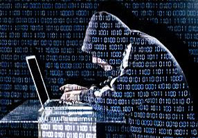 Syrian Hacker