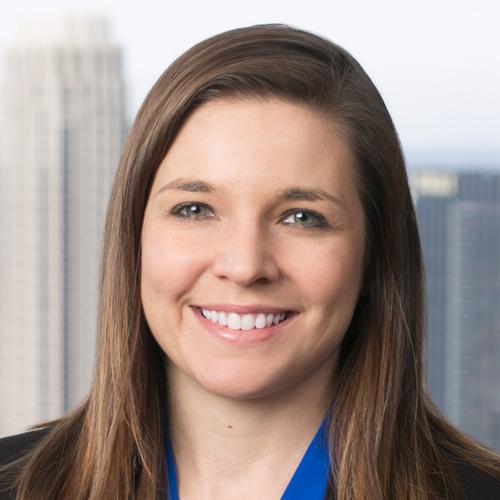 Picture of Amanda D. Proctor