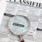 """Washington Federal Court Rejects Policyholder's """"Separate Claim"""" Argument"""