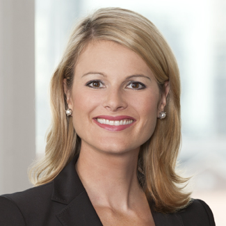 Picture of Johanna Wills Clark