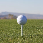 No Coverage for Hole-In-One Contest, Says Fore-th Circuit Court of Appeals