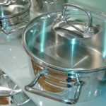 image of cookware